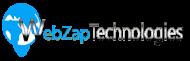 Webzap Technologies photo