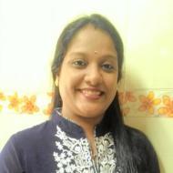 Samruddhi Chiplunkar photo