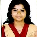 Ankhi C. photo