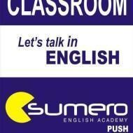 Sumero English Classes photo