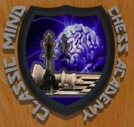 Classic Mind Chess Academy photo