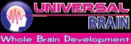 Universal Brain photo