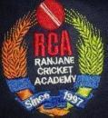 Ranjane Cricket Academy photo