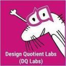 DQ Labs photo