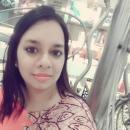 Radhika G. photo