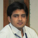 Amrik Bhattacharjee photo