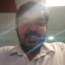 Mukul Mazumdar photo