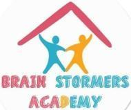 Brain Stormers Academy photo