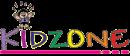 Kidzone photo