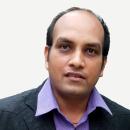 Dinesh Gupta photo