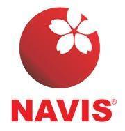 Navis photo