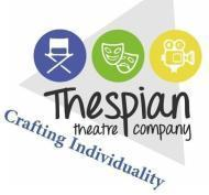 Thespian Theatre Company photo