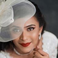 Raheela S photo