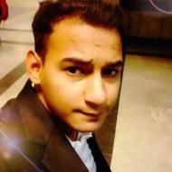 Gagan Kumar photo