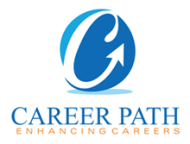 Aafm Career Path And Education photo