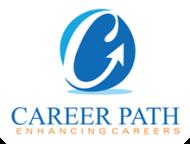 Aafm Career Path And Education photo