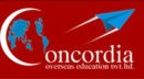 Concordia Overseas Education photo