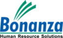 Bonanza Human Resource Pvt. Ltd. photo