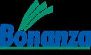 Bonanza Human Resource Pvt. Ltd. photo