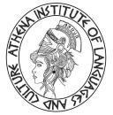 Athena Institute photo