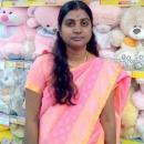 Malathi R. photo