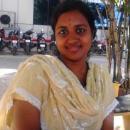 Aarthi  S. photo