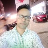 Vimalkant Singh German Language trainer in Bangalore