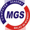 Mgs Computer Academy photo
