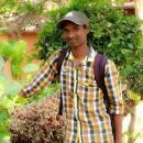 Bhaskar Marati photo