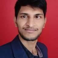 Ranjith K P photo