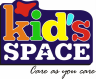 Kids Space Academy photo
