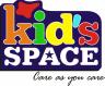 Kids Space Academy photo
