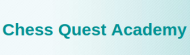 Chess Quest Academy photo