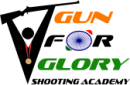 Gun For Glory photo
