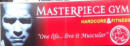 Masterpiece Gym-Pune photo