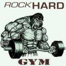Anuraag's Rock Hard Gym photo