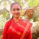 Anusha S. photo