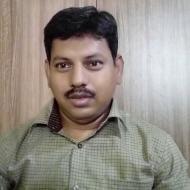 Mazher Hussain S Hindi Language trainer in Chengalpattu