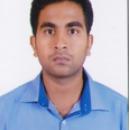 Raghumanth A photo