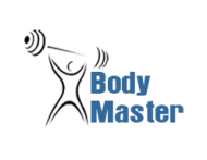 Body Master Gym photo