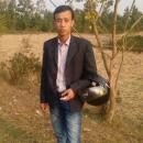 Biswajit Das photo