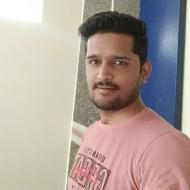 S Mahesh photo