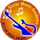 Victor Music Academy photo