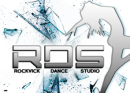 Rock Vick Dance Studio photo