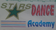 Star Dance Academy photo