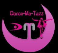 Dance Ma Tazz photo