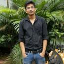 Ayan Chowdhury photo