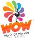 WOW - World of Wonder Education  photo