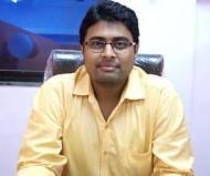 Abhishek Bhagwat photo