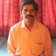 E.venkateswara Rao photo